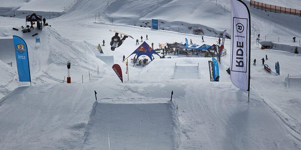 20-03-01_zvr_Penken_Park_Contest__Bart-Poll__by_Gustav_Hersmann_0090_lowres